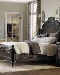 Hooker bedroom furniture Annibale California King Panel Bed Furniture Ideas Hooker Furniture Annibale Bedroom Furniture Matching Items