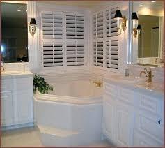 bathtub for mobile home burnbox co