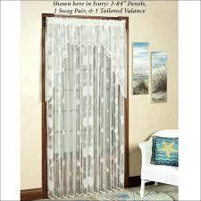 awesome shower curtain. Awesome Shower Curtains Really Cool Coastal Curtain Bathroom Drapes .
