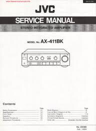 jvc kd s37 harness electrical wiring diagram \u2022 JVC Wiring Harness car stereo jvc kd s39 wiring diagram jvc kd s16 wiring car stereo jvc model kd