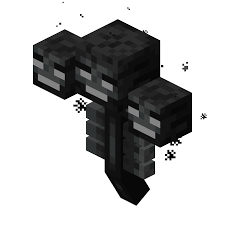 Wither | Minecraft Wiki