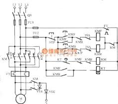 electrical wiring diagrams for contactors wiring diagram and hernes contactor wiring diagram electronic circuit