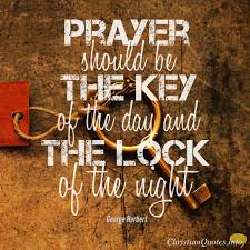 Quotes On Prayer Best 48 Motivating Quotes About Prayer ChristianQuotes