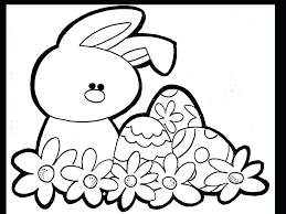 Free Printable Coloring Easter Eggs Awesome Eggs Free Printable