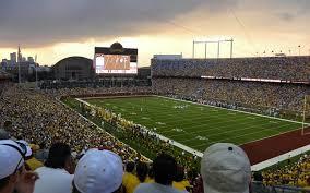 Minnesota Vs Purdue Tickets Nov 7 In Minneapolis Seatgeek