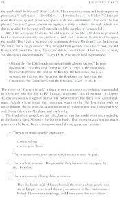 Philosophy Essays Examples Example Essays Example Essays Education