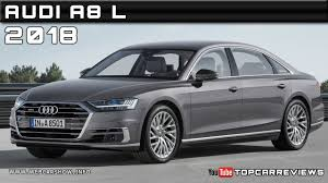 audi a8 2018 release date. perfect release 2018 audi a8 l review rendered price specs release date inside audi a8 release date