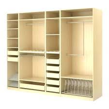 Wardrobes Wardrobe Cabinet Design Bedroom Cabinets Bedroom