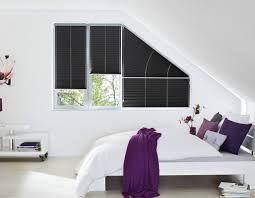 Produkte Sonnenschutz Fenster Scheibling Gmbh
