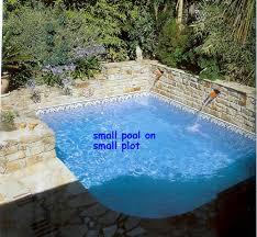 Small Pool Designs Small Built In Pool Designs Download Wallpaper Pool Designs