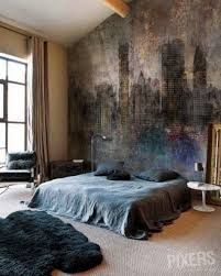 Bedroom Ideas Cheap Concept Painting