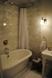 bathtubs deep tub with shower extra soaking combo