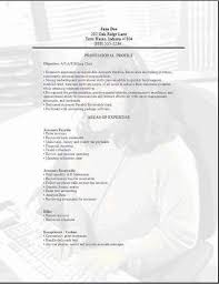 Resume-Samples-Clerk-Resumespostal-Service-Clerk - Travelturkey.us ...