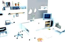 Home Offices Designs Unique Office Arrangement Designs Luxury Home Office Furniture Arrangement