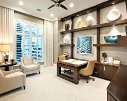 home office setup ideas. Home Office Design Layout Small Setup Ideas Feng Shui