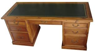 timber office furniture. Simple Furniture More Details  For Timber Office Furniture U