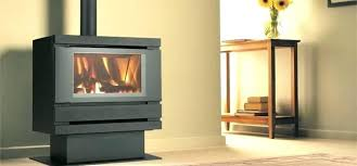 best ventless gas logs luxury freestanding gas fireplace or free standing cannon gas log fire fireplace best ventless