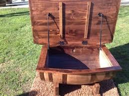 reversible reclaimed wine barrel. Decor Of Wine Barrel Coffee Table Custom Wyld At Heart Customs Reversible Reclaimed