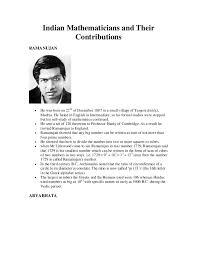 essay on brahmagupta college paper help essay on brahmagupta