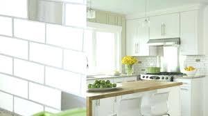 kitchen backsplash ideas white cabinets black countertops with white cabinets tile kitchenaid hand mixer kitchen backsplash ideas