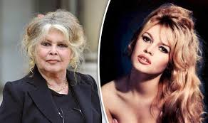 Image result for Brigitte Bardot