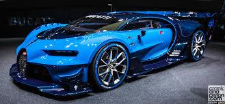 2018 bugatti chiron top speed. interesting chiron bugatti chiron top speed hd image and 2018
