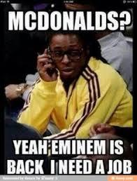 eminem on Pinterest | Eminem Quotes, Slim Shady and Lil Wayne