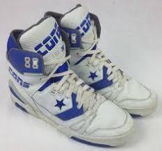 converse erx 150. rare vintage 80\u0027s mens 10 converse cons erx 260 white blue 5f9001 erx 150