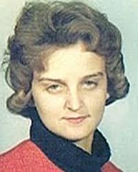 Beverly Beauregard   Obituary   Ottawa Citizen