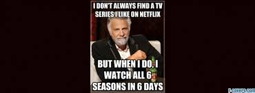 The Most Interesting Man Quotes Inspirational Quotes Of The Day Impressive The Most Interesting Man Quotes