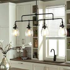 Industrial kitchen lighting fixtures Luxury Kitchen Industrial Kitchen Lighting Industrial Kitchen Lighting Fixtures Medium Size Of Hanging Light Copper Dome Commercial Style Sweet Revenge Industrial Kitchen Lighting Industrial Kitchen Lighting Modern