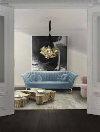 living room traditional decorating ideas awesome shaker chairs 0d scheme of round table decor of 31