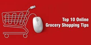 Asian Online Grocery Store Indo Asian Grocery Indoasiangrocer Twitter