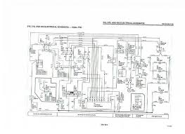 john deere 4020 wiring diagram facbooik com John Deere 4020 Tractor Schematic 1968 john deere 4020 wiring diagram wiring diagram john deere 4020 tractor parts