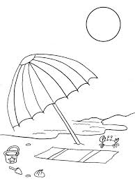 Small Picture Free Summer Coloring Pages 41 Cartoon Pinterest Craft