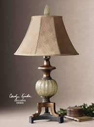 Home Interior Lamps Awesome Inspiration