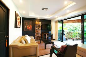 Rent Phuket apartments, villas for your holidays