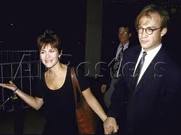 bryan lourd carrie fisher.  Lourd Buy Actress Carrie Fisher And Boyfriend Agent Bryan Lourd Other Zoom With D