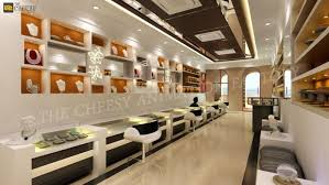 40D Jewellery Shop Interior Design Jewelries Shop Pinterest Beauteous Jewelry Store Interior Design Plans