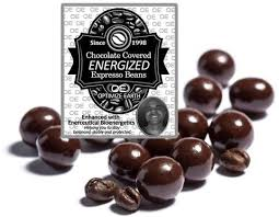 Free shipping on many items   browse your favorite brands   affordable prices. Chocolate Covered Coffee Beans Customer S Favorite Optimize Earth