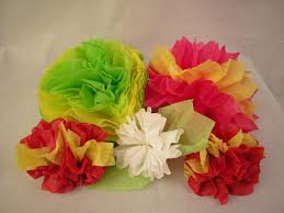 Paper Carnation Flower 3 Ways To Make A Paper Carnation Wikihow