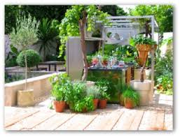 Small Picture Container Gardening Design Gardening Ideas