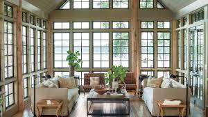 top 19 lake house interior design ideas