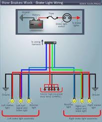 2001 dodge ram tail light wiring diagram fasett info 1986 Dodge Truck Wiring Diagram captivating 2002 dodge ram tail light wiring diagram s best