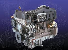 chevrolet vortec 4200 inline six engine chevy high performance p159130 image large jpg