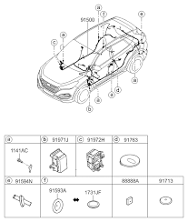 hyundai trajet wiring diagram on hyundai images free download 2003 Hyundai Tiburon Radio Wiring Diagram hyundai trajet wiring diagram 6 diagram for 2000 hyundai accent ecu hyundai sonata wiring 2003 hyundai tiburon stereo wiring diagram