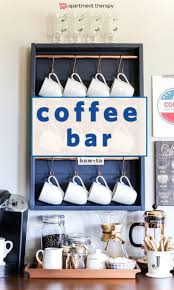 Best 25+ Coffee carts ideas on Pinterest | Mobile coffee cart, Mobile cafe  and Mobile coffee shop