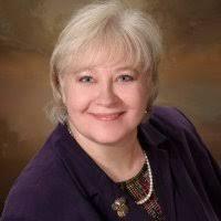 cheryl simpson  career coach resume writer   linkedincheryl simpson  career coach resume writer