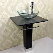 let s have a better bathroom with bathroom sink bowls vanity good looking image of bathroom