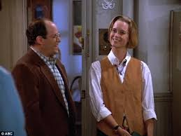 mattress king seinfeld. Chemistry Issues: Jason Alexander (pictured As George) Told Howard Stern His On- Mattress King Seinfeld